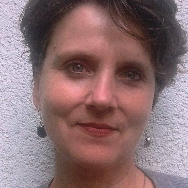 Birgit Baltzer