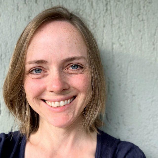 Nicola Martens